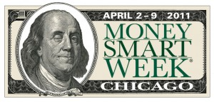 Chicago Money Smart