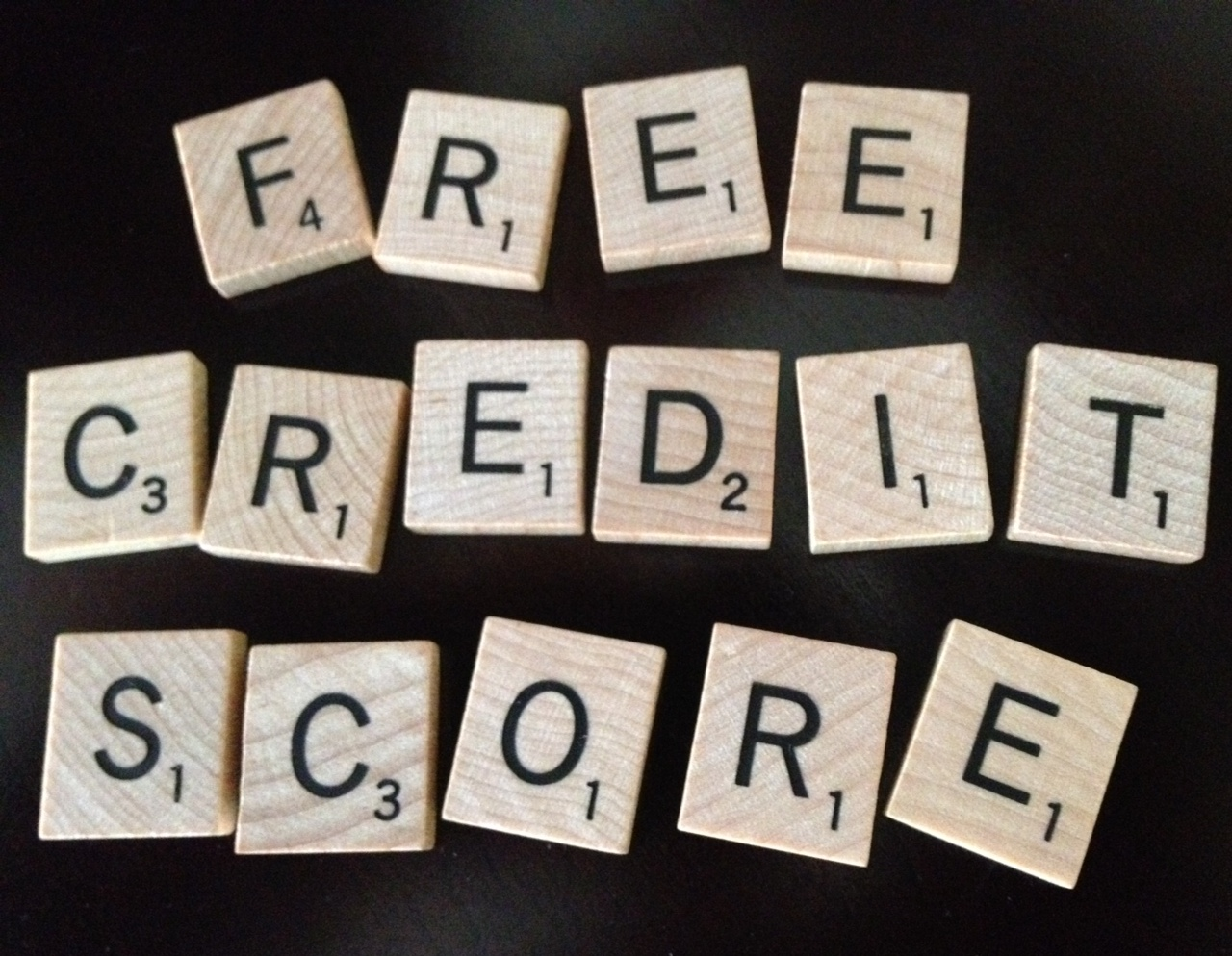 Discover's Free Credit Scorecard