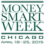 Money Smart Week 2015