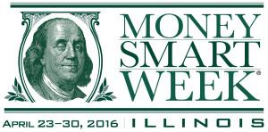 Illinois_A_2016