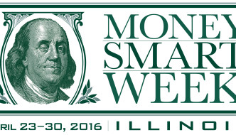 Money Smart Week: Everything You Wanted to Know