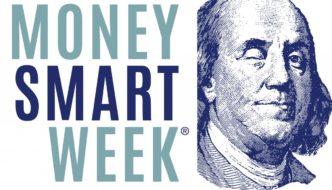 Money Smart Week 2017